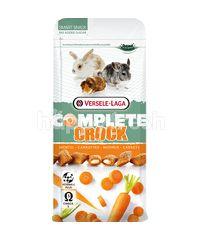 เวอร์เซเล-ลากา คร๊อค ขนมไส้แครอท