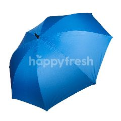 Gry Golf Designed Umbrella With Stick
