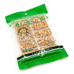 Golden Monkey Peanut Snack
