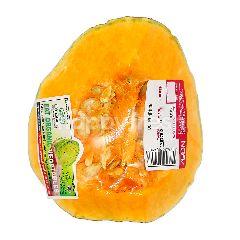 D Lonek Pumpkin (Labu)