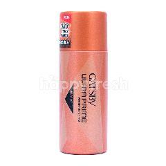 Gatsby Ultraprime Brave Cooper Perfume Body Spray