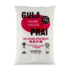 GULA PRAI Fine Granulated Sugar