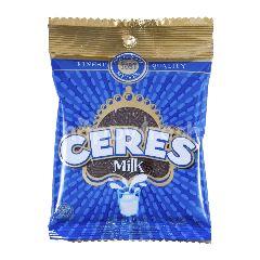 Ceres Meses Cokelat Susu