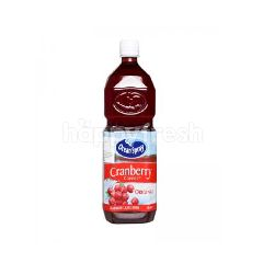 Ocean Spray Cranberry Classic Original Juice