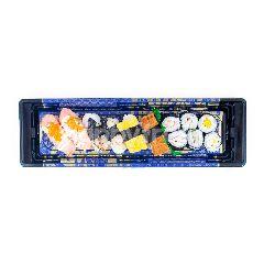 Aeon Set Sushi Umi
