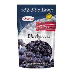 Morlife Dried Bluberries