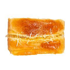 Aeon Roti Sisir Keju