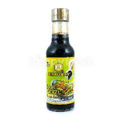 Kikkoman Ponzu Sauce