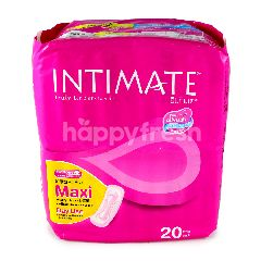 Intimate Maxi 230mm Day Use