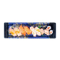 Aeon Set Sushi Sumire