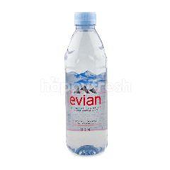 เอเวียง น้ำแร่ธรรมชาติ