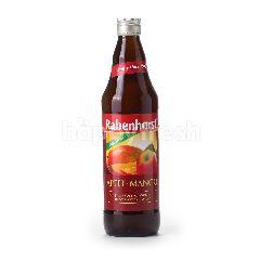 Rabenhorst Organic Apple-Mango Juice