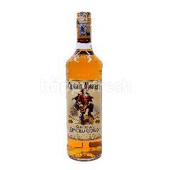 Captain Morgan Original Spiced Gold Spirit Drink
