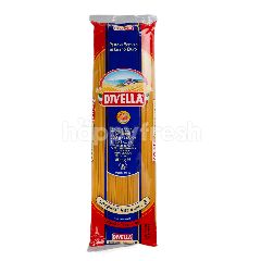 Divella Pasta Spaghetti Ristorante 8