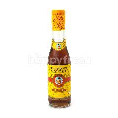 MOTHER BRAND Sesame Oil