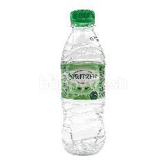 Spritzer Natural Mineral Water