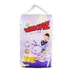 Whoopie Happee Pants XXL