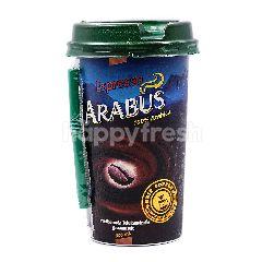 Arabus Espresso Arabica