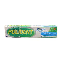 Polident 3D Hold Flavour Free Denture Adhesive Cream