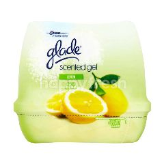 Glade Lemon Air Freshener
