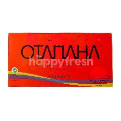 Otanaha Aren Sugar