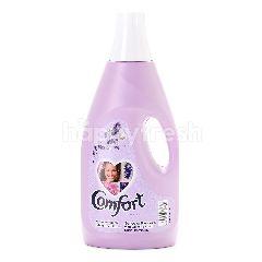 Comfort Fabric Softner Sense Of Pleasure 2L