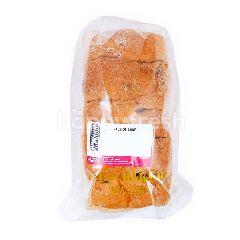 Aeon Roti Kismis
