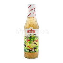 Mae Ploy Saus Salad ala Thailand