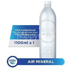 Aqua Life Air Mineral