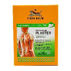 Tiger Balm Tiger Balm Plaster
