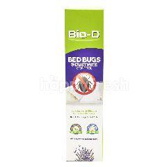 Bio-D Bed Bugs & Dust Mite Control - Lavender