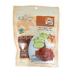 Super Indo 365 Abon Sapi