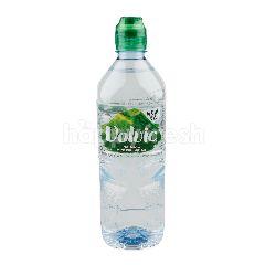 วอลวิค น้ำแร่ ธรรมชาติ จากอูเวิร์น