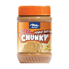 Meadows Peanut Butter Extra Chunky
