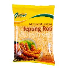Giant Tepung Roti