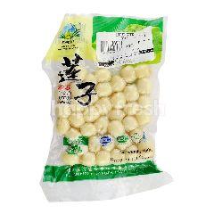 Yong Jia Lotus Seed