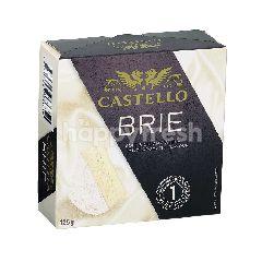Castello Brie Danish Cheese
