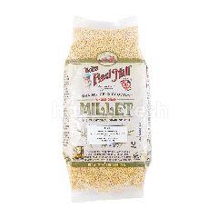 Bob's Red Mill Biji Millet