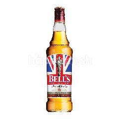 Bell's Blended Scotch Whisky Original
