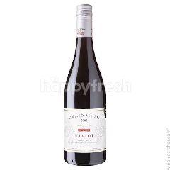 CALVET Limited Release Merlot Red Wine