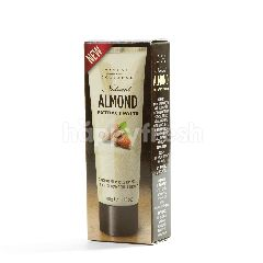 Taylor & Colledge Almond Extract Paste