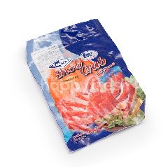 Kanika Snow Crab Leg Flavoured