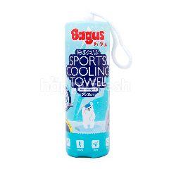 Bagus Sport Cooling Towel