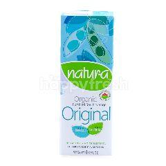 NATUR-A Susu Kedelai Organik