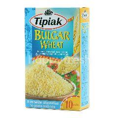 Tipiak Bulgar Wheat