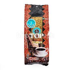 TOP Coffee Kopi Toraja Bubuk