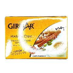 Girnar Masala Chai 140 g