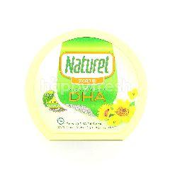 Naturel Plant Based Dha Fat Spread