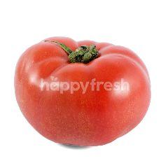 Tomat Daging