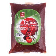 Choice L Saus Tomat